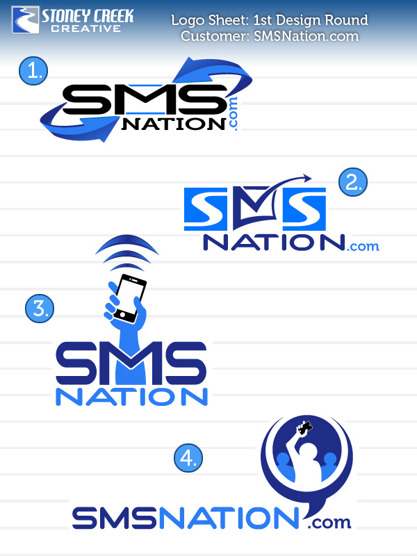 SMS_NATION_LOGOCONCEPTS