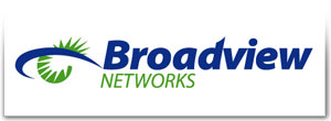 broadview_carrier