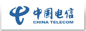 china_telcom_carriers