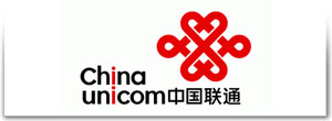 china_unicom_carriers