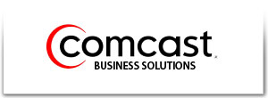 comcast_carrier