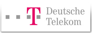 deutschtelkom_carriers