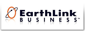 earthlink_carrier