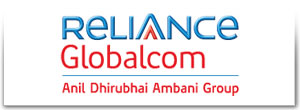 relience_global_carriers