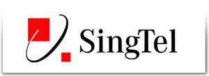 singtel_carriers