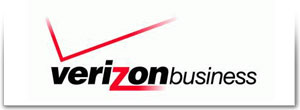 verizon_carrier