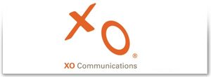xo_comm_carrier